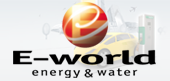 EnergyParking - E-World energy & water 2011